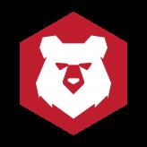 bearboxcg