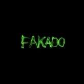 fakado