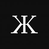 kierangoodson