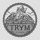Trym_Studios
