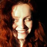 natalia_stolarz