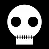 Skeletonbane
