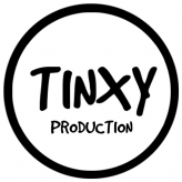 TinxyProduction