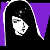 YukaYaku