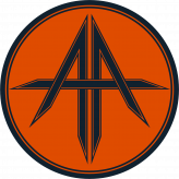 amirabd2130
