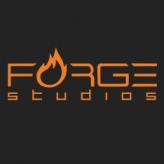 ForgeStudios