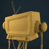 Daustin_3D