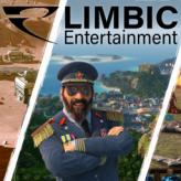 Limbic_Entertainment