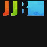 jeremiah_bigley