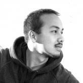 Ibrahim_Lancoln