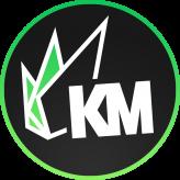 KieranMackintosh