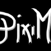 PIXLm