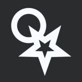 QmisMan