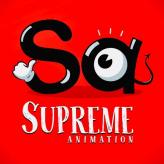 seosupremeweb