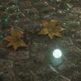 GreenFirefly
