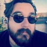 Beard3D Bandit