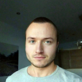 artyom_armashov