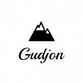 Gudjon_