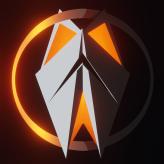 Antheous_Krii