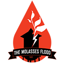 The_Molasses_Flood