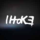 IHOKE