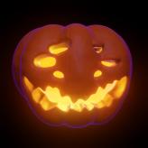HalloweenNE