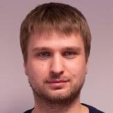 Sergey_Filin