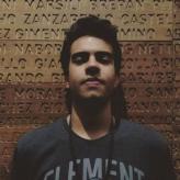 Joaquim_Silva