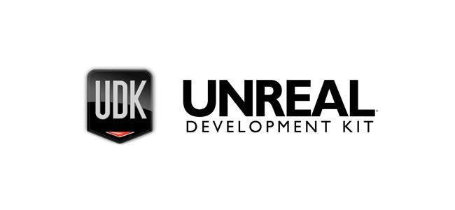UDK May beta update, brings Steam — polycount