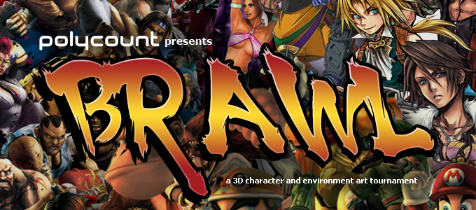 BRAWL-banner.jpg