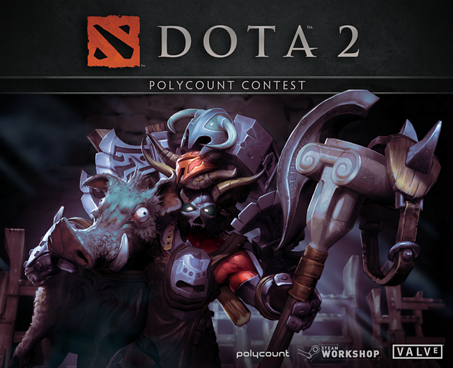 Polycountxdota_header_rev Png B