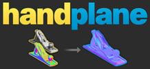 News_handplane_thumb.jpg
