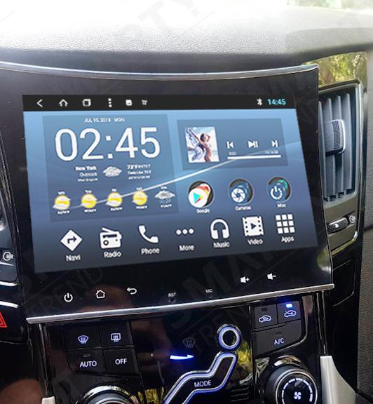 Hyundai Sonata Audio Questions - Page 14 — Car Forums at