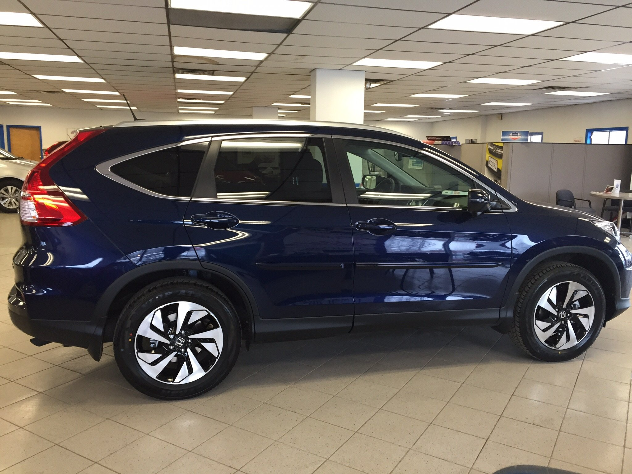 2015 honda cr v prices paid and buying experiences page