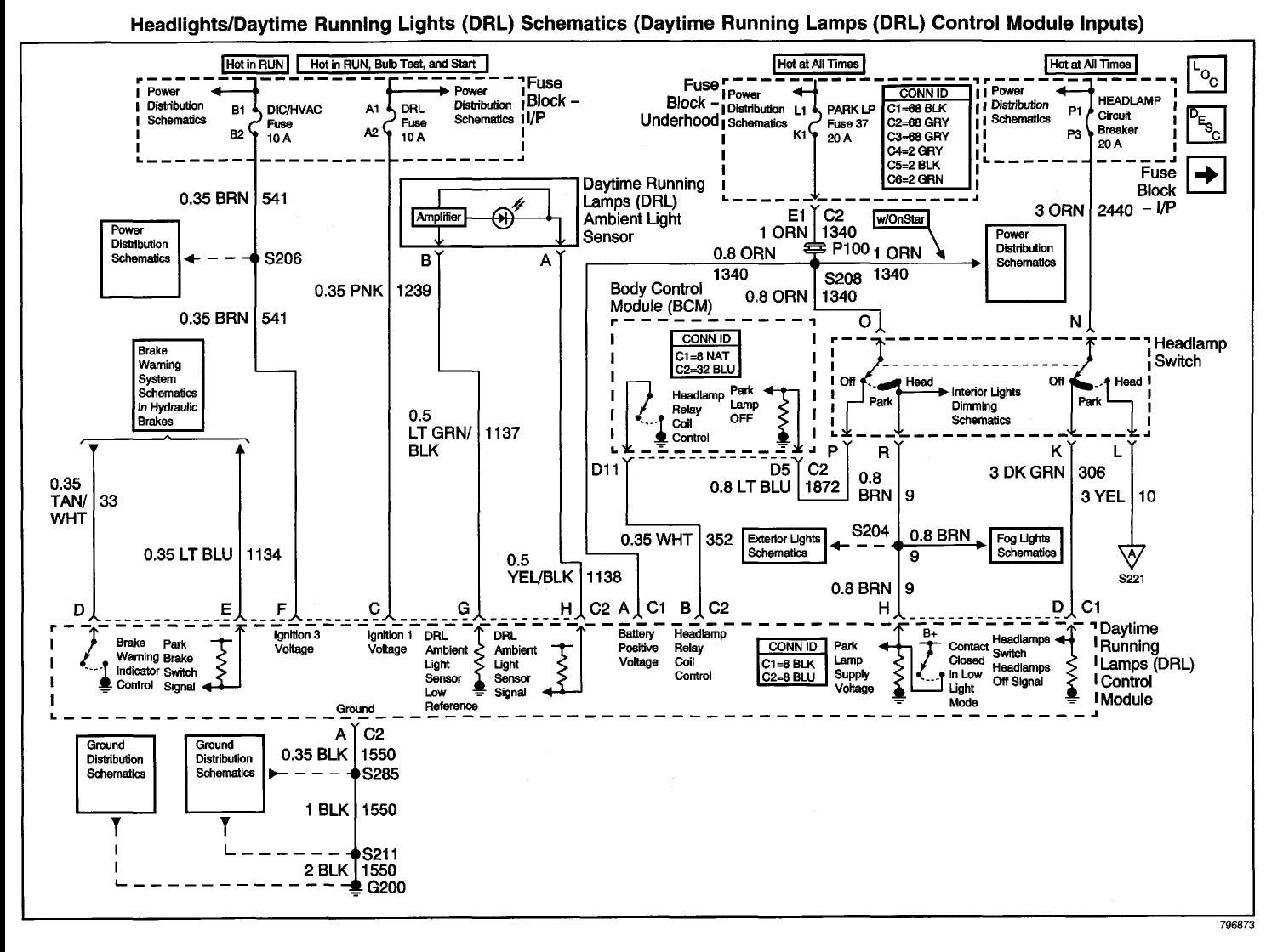 Diagram 2001 Grand Prix Wiring Diagram Full Version Hd Quality Wiring Diagram Ritualdiagrams Politopendays It