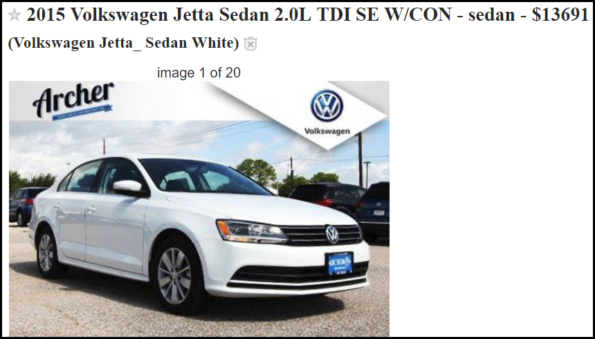 vw tdi settlement buying a tdi now page 72 car forums at. Black Bedroom Furniture Sets. Home Design Ideas