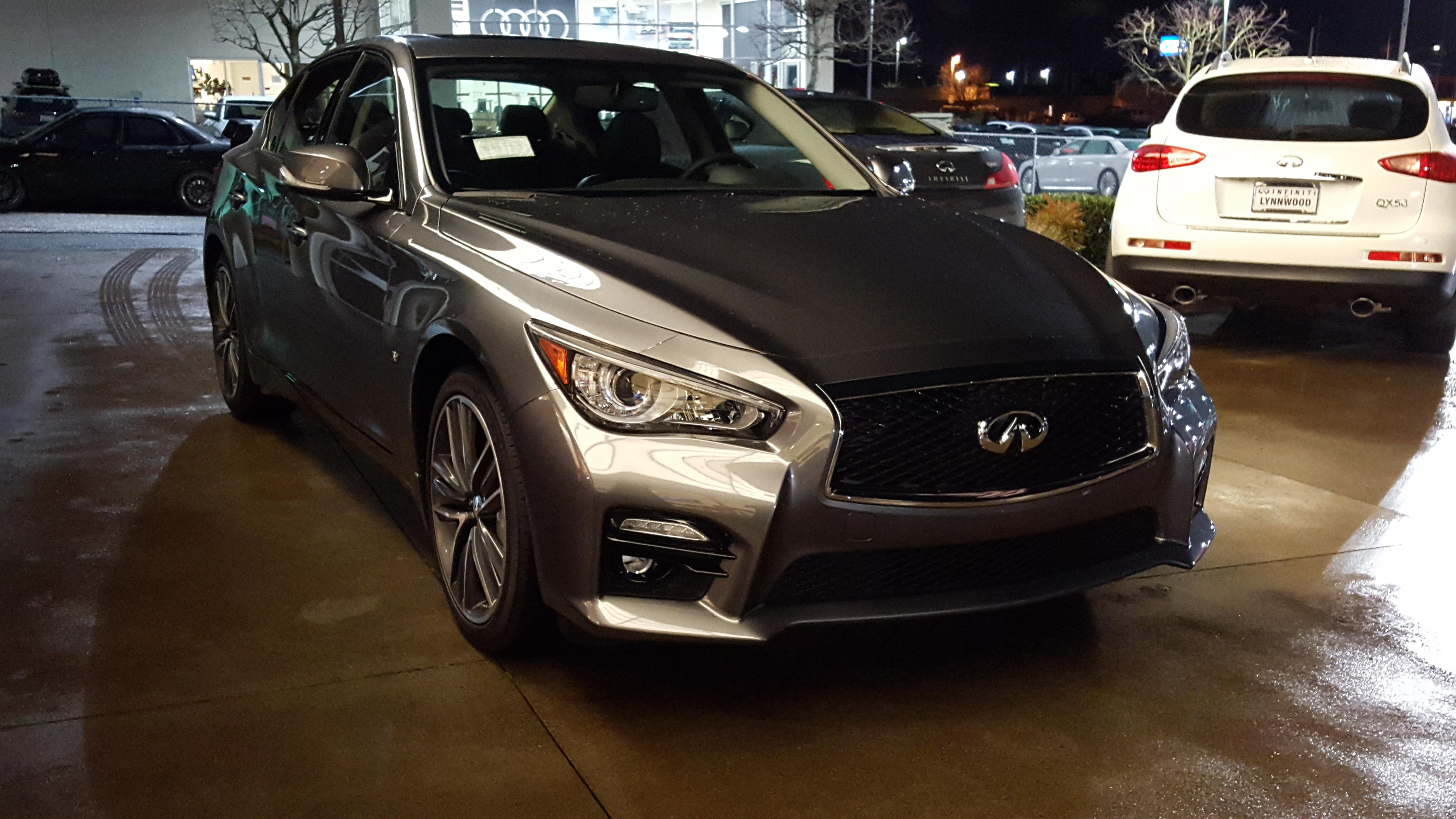 2015 infiniti q50 lease questions page 47 car forums at. Black Bedroom Furniture Sets. Home Design Ideas