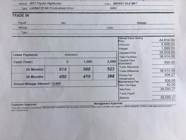 Toyota Motor Credit Corp Address Loss Payee Impremedia Net
