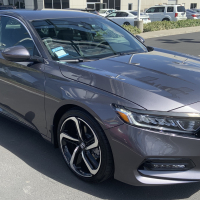 Accord1_5t2019gray