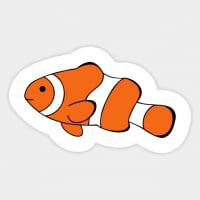 clownfish07