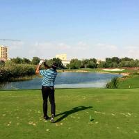 golfways_76