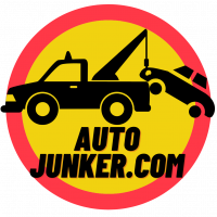autojunker