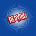 redvineal