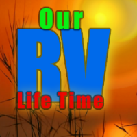 Our_RV_Life_Time