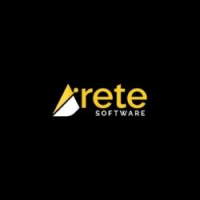 aretesoftware