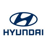 HyundaiUSA
