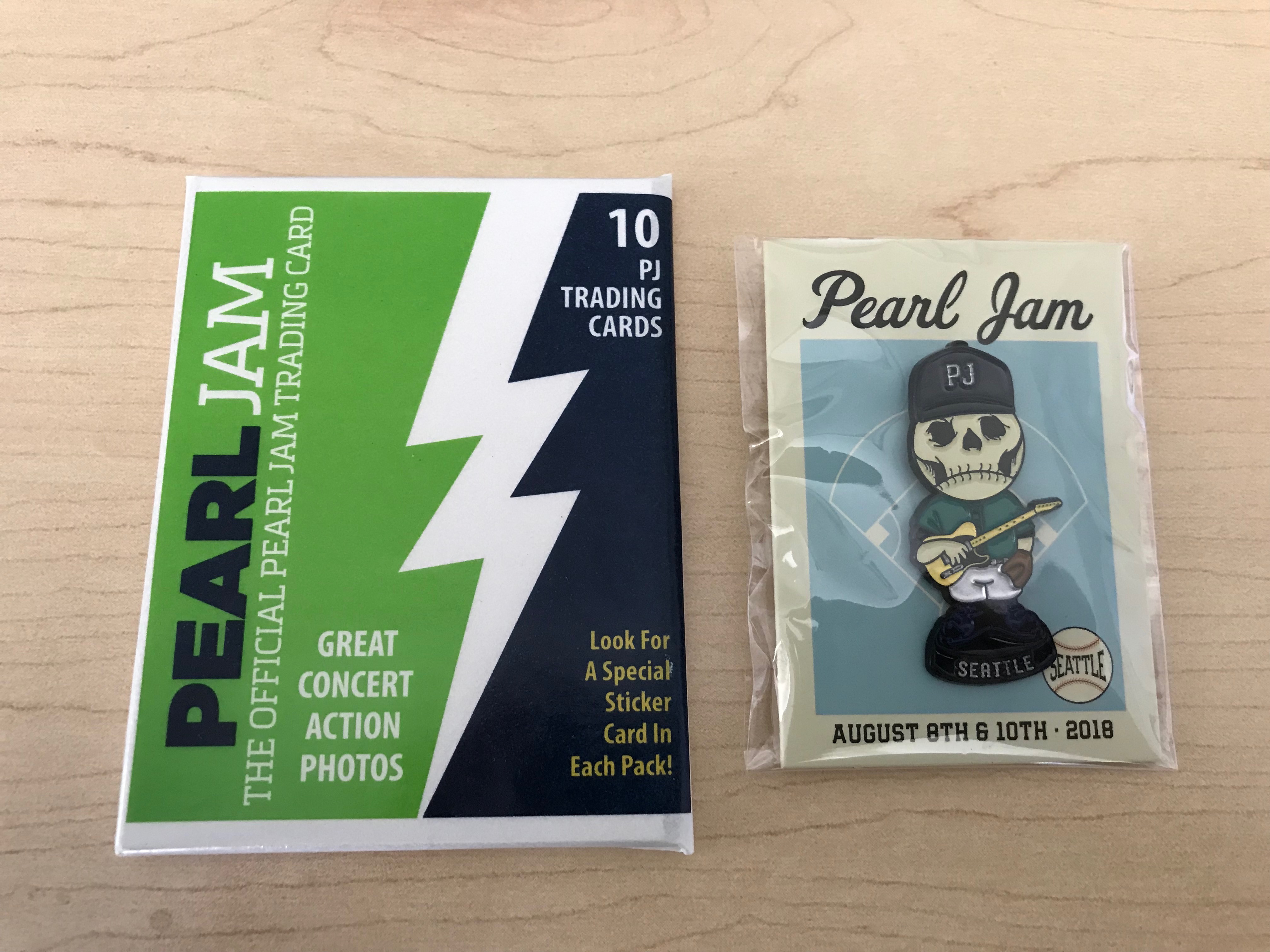 Trade Home Shows Pinbaseball Cards For Wrigley Or Boston