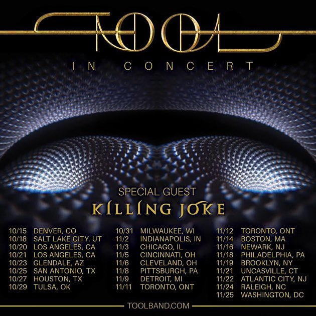 2020 Tour Rumor Thread - Page 117 — Pearl Jam Community