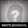 restlesssoul