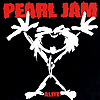 themrpearljam